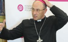 Episkopat opublikował nowy raport o pedofilii w Kościele, który obejmuje zgłoszenia z okresu od 1 lipca 2018 roku do 31 grudnia 2020 roku dotyczące lat 1958-2020.