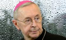 Nowenna o uproszenie deszczu - treść modlitwy pokona suszę w Polsce?