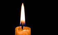 25-latek zginął tragicznie