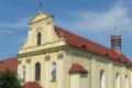Ksiądz nazwał nauczycieli swołoczą i wygonił z kościoła