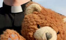 Ksiądz zachęca do bicia dzieci