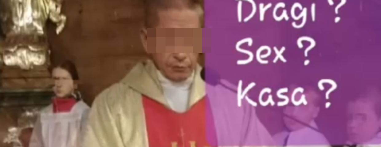 Jak to jest uprawiać seks gejowski