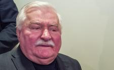 Ksiądz pedofil z filmu Sekielskiego był spowiednikiem Lecha Wałęsy