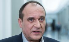 Paweł Kukiz podpowiada nauczycielom, jak powinni strajkować