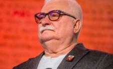 Lech Wałęsa gotowy na koniec życia