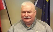 Lech Wałęsa przegrał w sądzie. Znowu niekorzystny wyrok