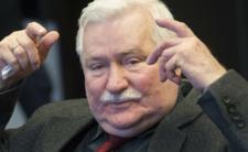 Lech Wałęsa oznajmił, czego nie chce na pogrzebie
