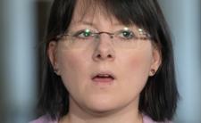 Kaja Godek od lat walczy z aborcją