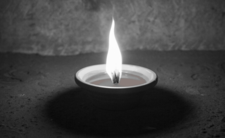 Nauczycielka zmarła po szczepieniu na COVID-19. Dramat w Lesznie