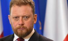 Koronawirus w Polsce - Ministerstwo Zdrowia podało aktualne dane i statystyki