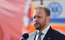 Koronawirus w Polsce - nowe dane przerażają