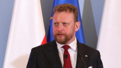 Aktualne informacje o koronawirusie w Polsce - rośnie bilans zakażeń