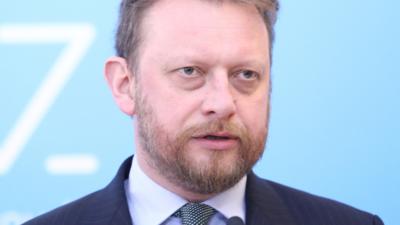 Koronawirus w Polsce - aktualne informacje i prognozy