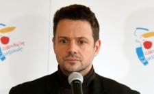 Koronawirus w Warszawie - jaka naprawdę jest liczba zgonów?