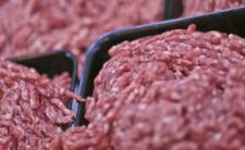 Afera w Czechach. Polskie mięso w Lidlu z potworną zawartością antybiotyków