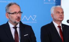 Pandemia sparaliżuje Polskę na Wielkanoc?