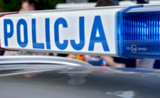 Policjant otrzymał absurdalną karę