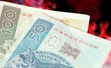 PiS znowu rozdaje pieniądze