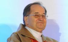 Tadeusz Rydzyk dostanie kolejne miliony od rządu