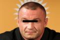 Mariusz P. przed sądem. Strongman trafi do więzienia?