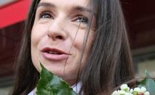 Marta Kaczyńska jest bogata