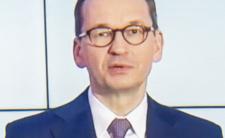 Mazowieckie i lubuskie do zamknięcia. Lockdown milionów Polaków