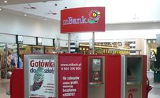 mBank musi wypłacić pieniądze klientom. Nie przegap tego