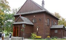 Mężczyzna groził, że spali kościół. Podczas mszy wpadł w furię