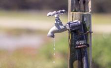 Nadciąga wielka susza, zabraknie wody? Minister alarmuje