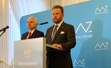 Rząd ogłosi stan zagrożenia epidemicznego w Polsce!