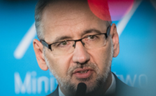 Koronawirus w Polsce - obecny dramat to dopiero początek?