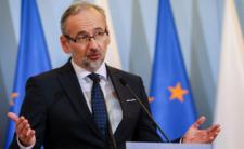 Minister Zdrowia straszy trzecią falą koronawirusa. Zapowiada ograniczenia