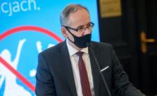 Ministerstwo Zdrowia ukrywa KORONA-DRAMAT?