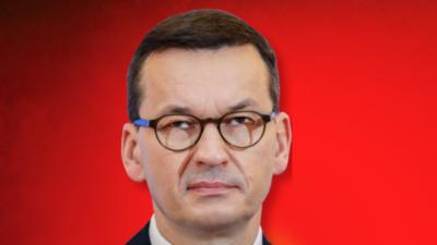 Cała Polska w czerwonej strefie  - to już drugi lockdown?