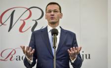 Wróżbita Morawiecki przepowiada przyszłość Polski. Jaki będzie 2021 rok?