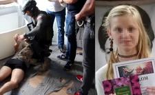 22-latek zamordował 10-letnią Kristinę z Mrowin. Był o nią zazdrosny