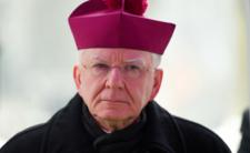 Kościoły otwarte w Wielkanoc? Abp Jędraszewski chce więcej mszy dla wiernych w czasie epidemii