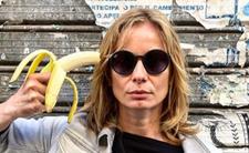 Bananowy Protest w Warszawie - Muzeum Narodowe w ogniu krytyki