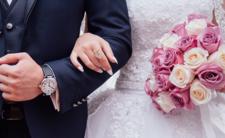 Muzyka na ślubie ocenzurowana, muzycy muszą płacić za kursy