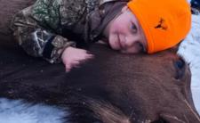 Czy dzieci powinny zabijać zwierzęta i uczestniczyć w polowaniach?
