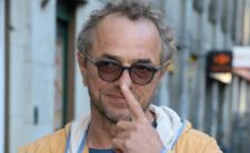 Piotr Najsztub nie odpowie za wypadek samochodowy - ofiara nie była wystarczająco czujna