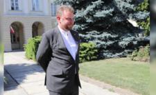Szumowski zostanie aresztowany? Tego chce prezydent Kolonko