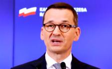Twardy lockdown w Polsce już za kilka dni