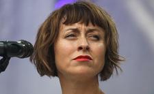 Natalia Przybysz pochwaliła się, że dokonała aborcji, a teraz chwali się dzieckiem