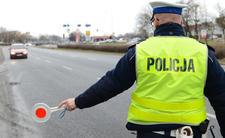 Policja i straż miejska nie wystawią mandatów? PiS narobiło bałaganu