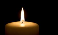 Grzegorz Schetyna w żałobie. Nie żyje jego matka