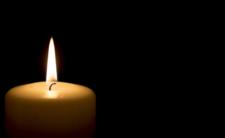 Nie żyje dziennikarz TVP. Telewizja w żałobie