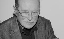 Nie żyje Emil Karewicz. Odeszła legenda polskiego kina