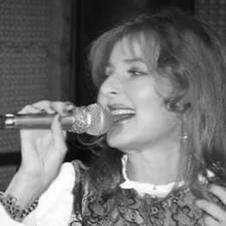 Nie żyje znana, polska piosenkarka. Zginęła w mękach za granicą