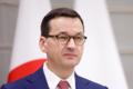 Znowu lockdown i kwarantanna w Polsce? Morawiecki zdecydował!